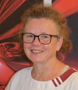 Kerstin Wermann