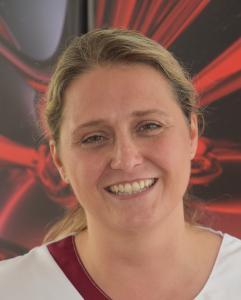 Carmen Gies