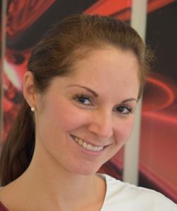 Ann-Christin Bauscher