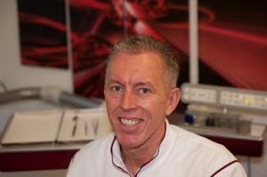 Dr. Jörg Nothvogel