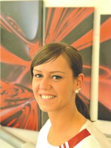 Stefanie Schicha